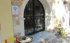 terrace-Entrance_0016