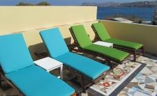 terrace-Entrance_0018