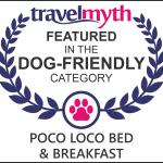 Pet Friendly Hotel Chania