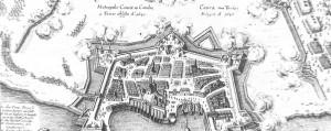 post-chania-history