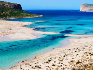 balos_beach_2