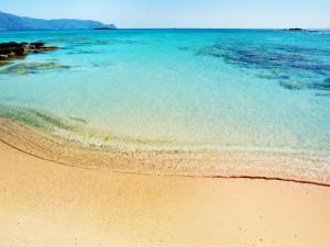 elafonisi_beach_2