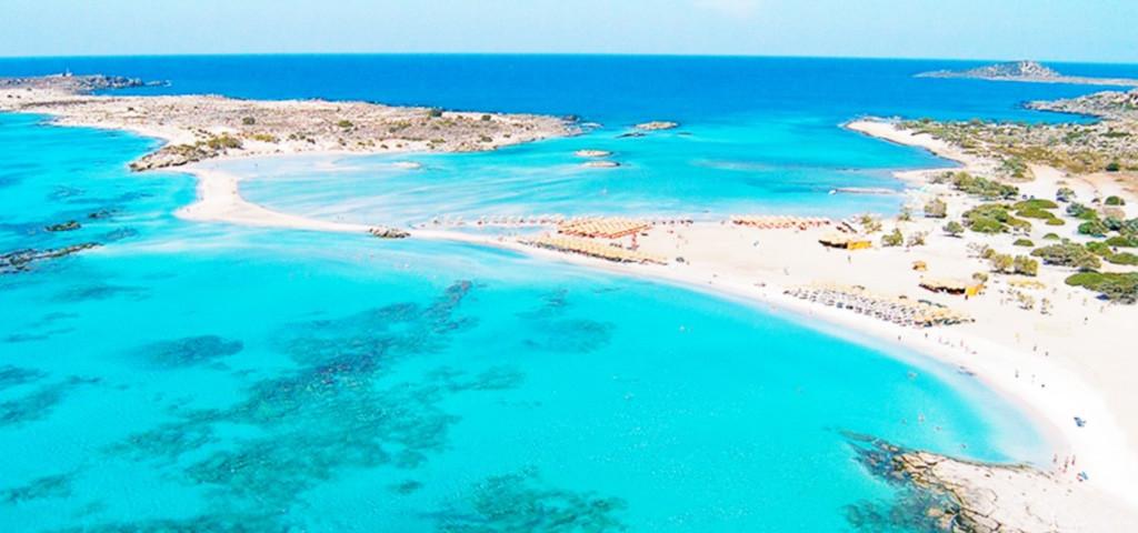 elafonisi_beach_4