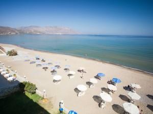phoca_thumb_l_sunny-bay-beach