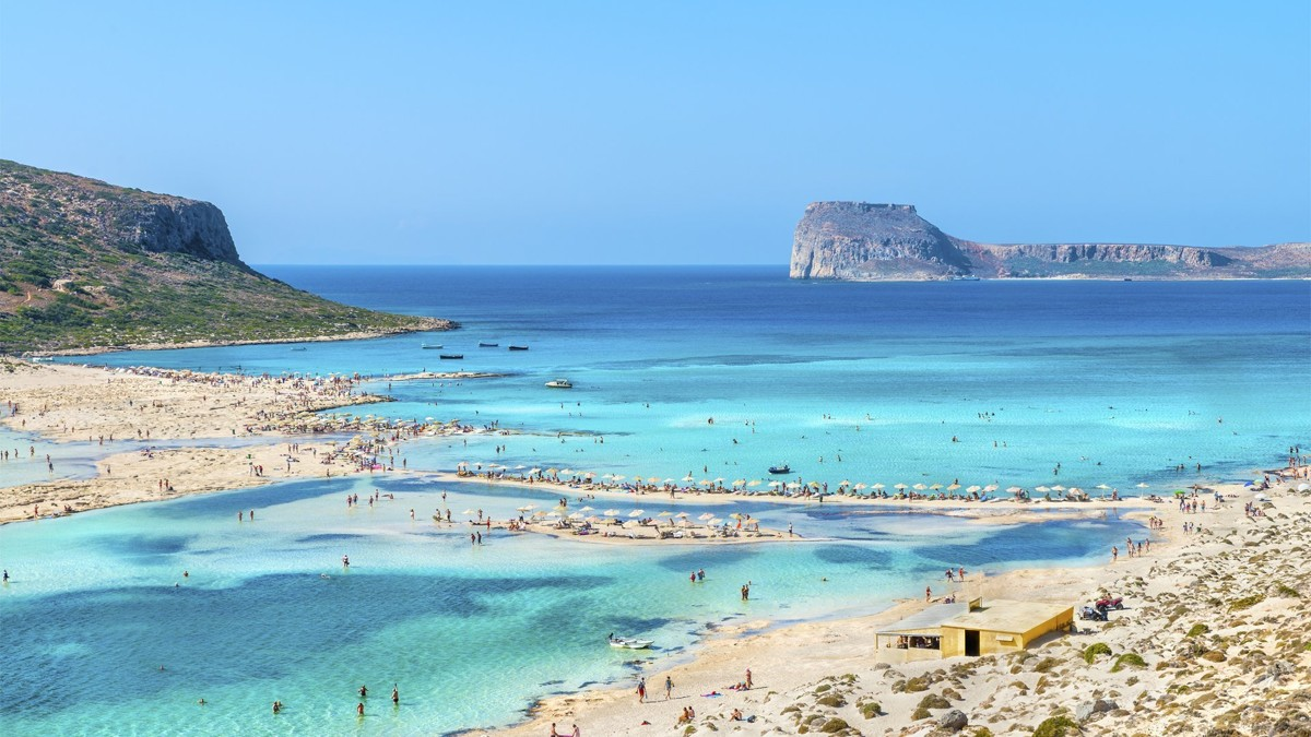 sea_crete_chania-balos_main